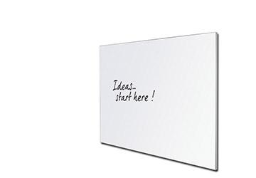 Designer Edge Whiteboards