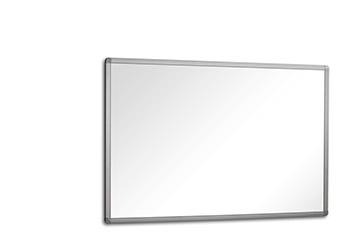 Standard Frame Whiteboards