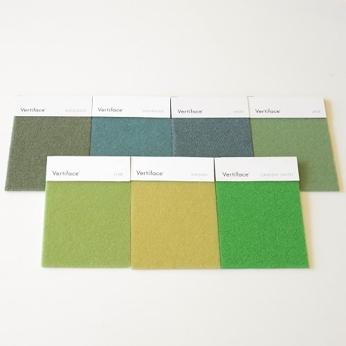 Peel N Stick Tiles Autex Whiteboards And Pinboards
