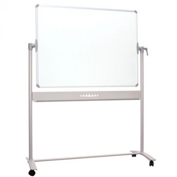 Corporate Mobile Whiteboard
