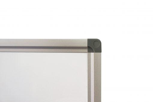 Whiteboard Corner