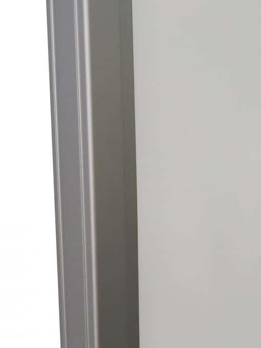 Whiteboard Edge