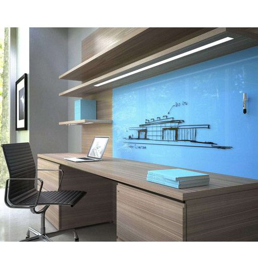 Frameless-Glassboards-Gallery-image-2