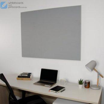 Slimline Frame Suzette Pinboard