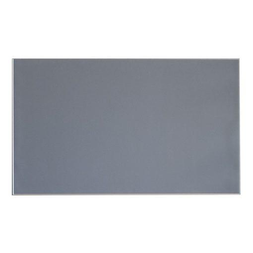 Slimline Krommenie Grey Cutout