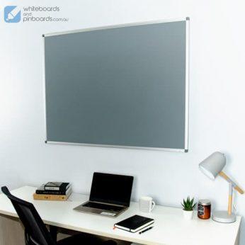 Krommenie Framed Pinboard