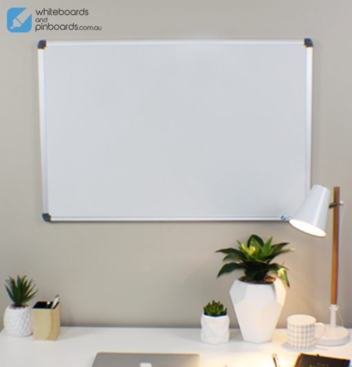 Commercial Whiteboard