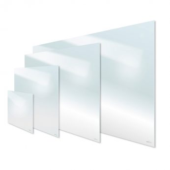 Clari Glass Whiteboard 2