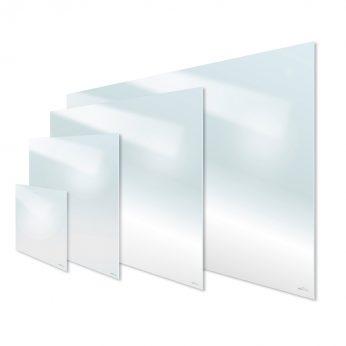 Clari Glass Whiteboard 2