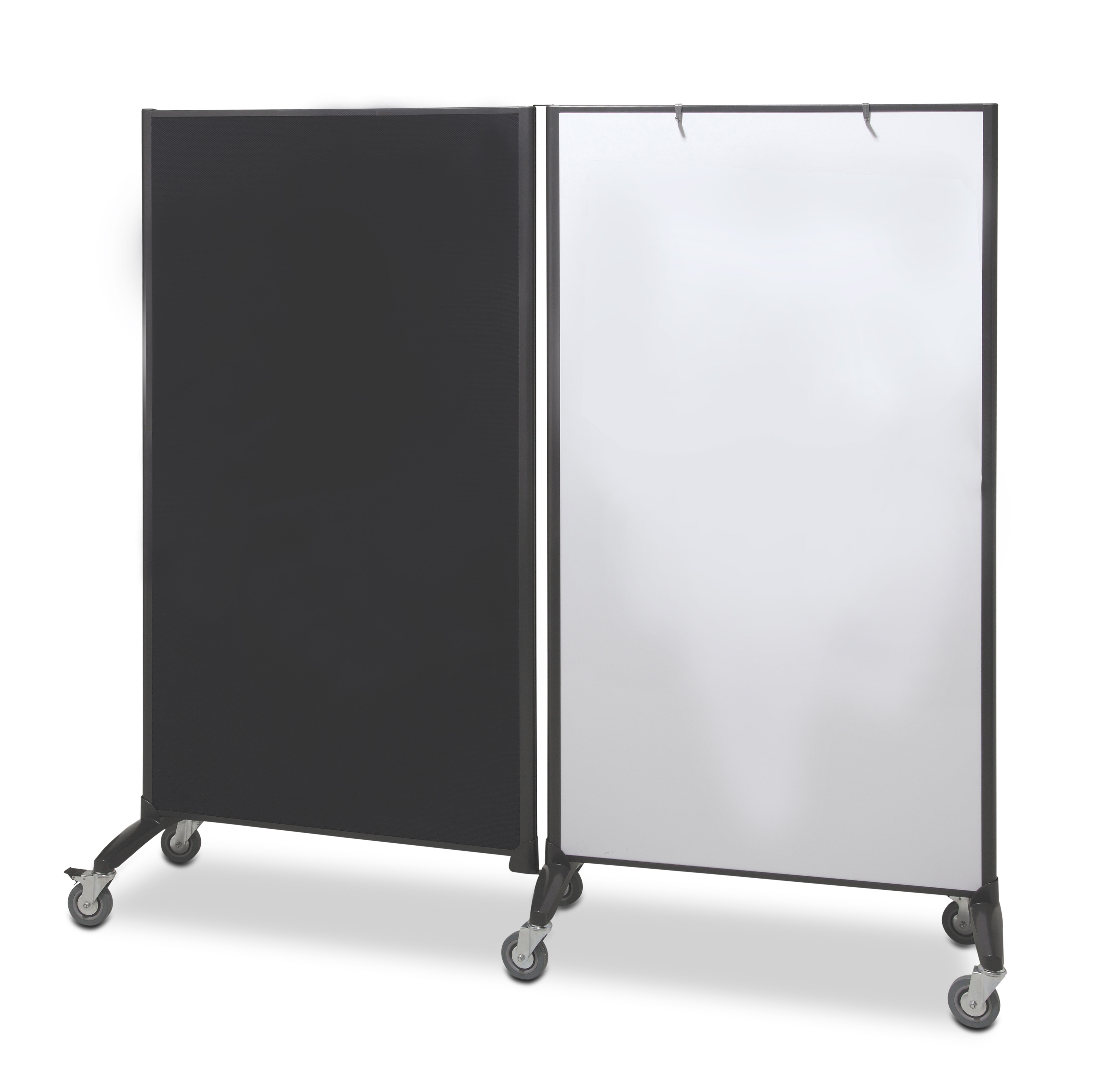 Room Dividers.Communication Room Dividers