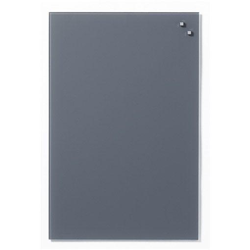 400x600-demo-grey