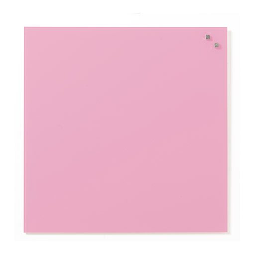 Naga-board-450-gallery-image-Light-pink