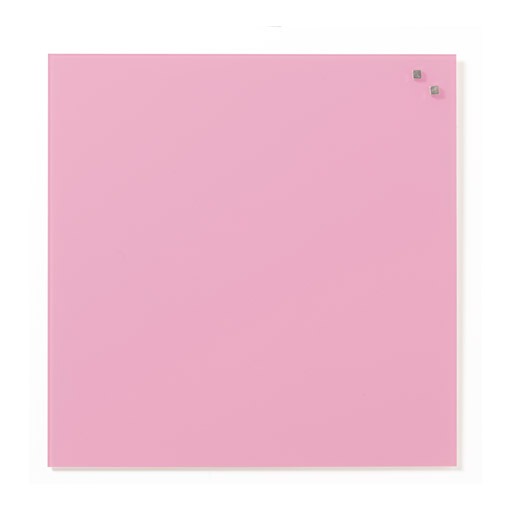 Business, Office & Industrial Office Equipment Pink Whiteboard