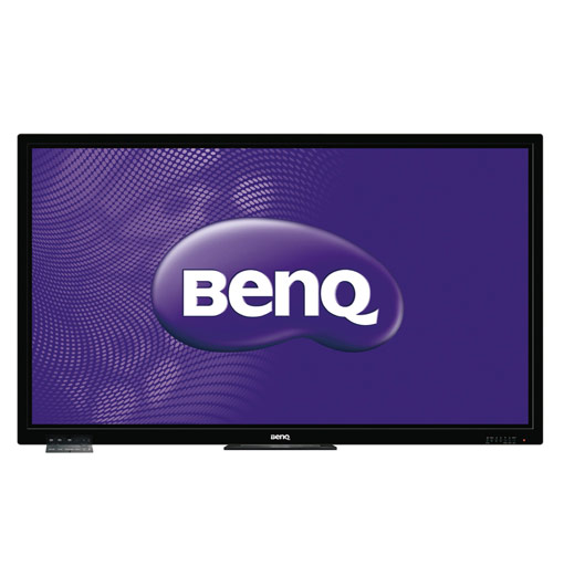 benq 79 interactive flat panel whiteboards and pinboards