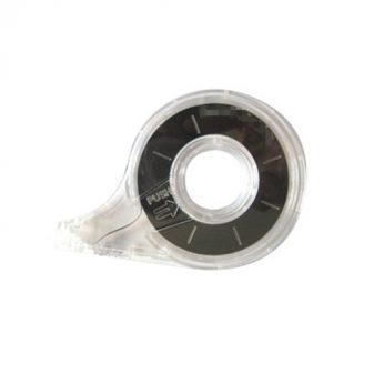Adhesive Lining Tape