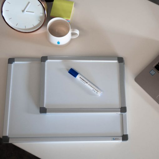 Mini Whiteboard