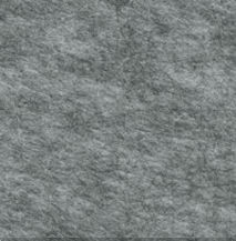 Woven Image Square Tile Grey