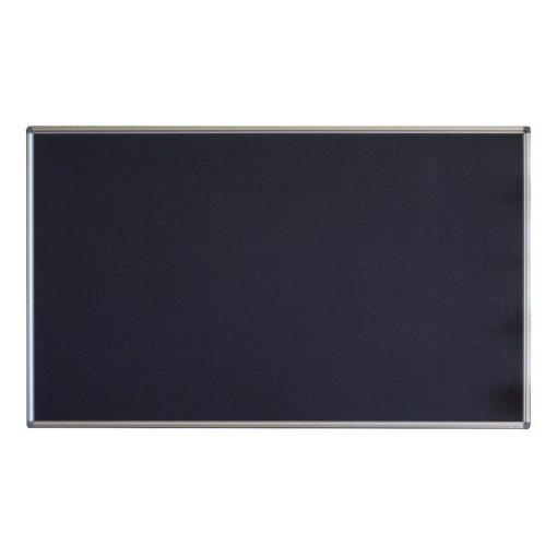 Standard Suzette Pinboard
