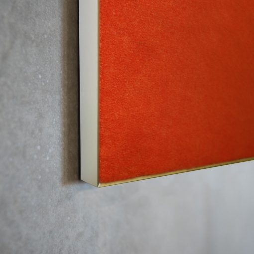 Slimline-Acoustic-Pinboard-angle