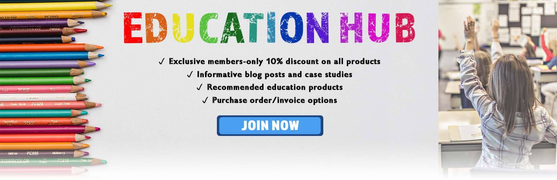 Education-Hub-banner