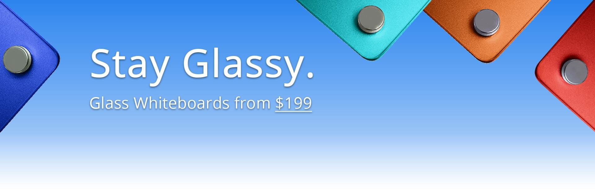Glass-boards-banner