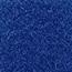 Vertiface Sapphire