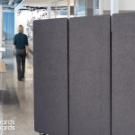 office partitioning cover image