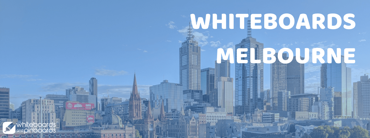 Whiteboards Melbourne cover image
