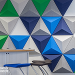 Where to Place Acoustic Panels in Rooms Cover Image
