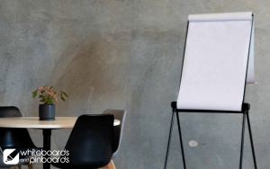 What Is Flip Chart Presentation Cover Image